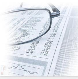 baremo-indemnizaciones-negligencias-medicas