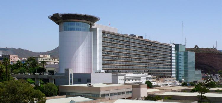 Hospital_Uni_Canarias
