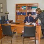 Nuevo caso ganado por Bruna Abogados