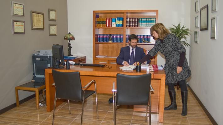 Despacho_Javier_Bruna
