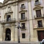 Sanidad tarda cuatro años en cerrar las investigaciones por Negligencia Médica