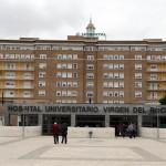 Un médico residente firmó el alta hospitalaria al indigente polaco fallecido