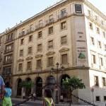 Condenan al SAS a pagar 320.000 euros a una mujer atragantada con un hueso