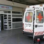 El Servicio Murciano de Salud y la compañía Zurich indemnizan a las hijas de una vecina de Cartagena