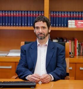 Javier Bruna Reverter