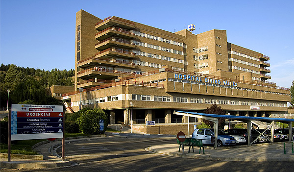 hospital-divino-valles