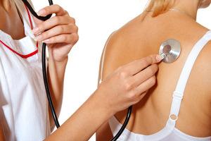 retraso-diagnóstico-paciente