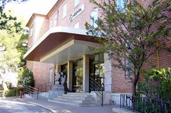 Hospital-Obispo-Polanco