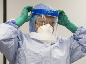 protocolo-ebola