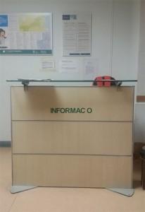 informacion-hospital-general-valencia