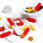 La sobresaturación en Urgencias es culpa… ¿del Paciente?