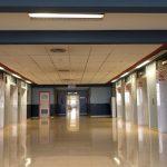 La Unidad del dolor del Hospital Peset