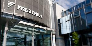 fresenius-fachada