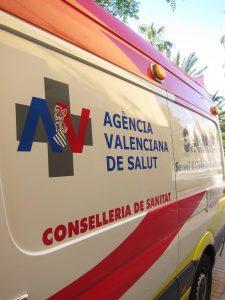 ambulancia-agencia-valenciana-de-salut