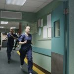 Las Guardias médicas se han de acabar