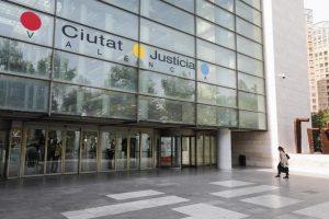 Entrada-Ciudad-de-la-Justicia-Valencia
