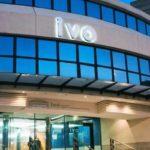 Sanidad rechaza curar a pacientes de cáncer en el IVO
