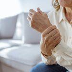Sysadoa: la artrosis perjudica también al bolsillo