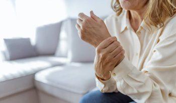 artrosis-muñeca-dolor