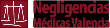 Negligencias Médicas Valencia